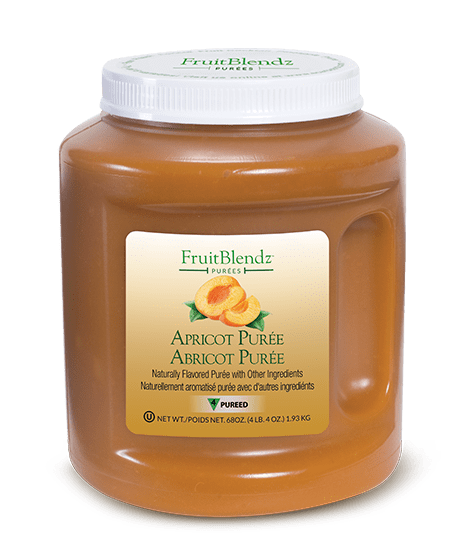 LEA Amazon FB 68oz Apricot 2020-min