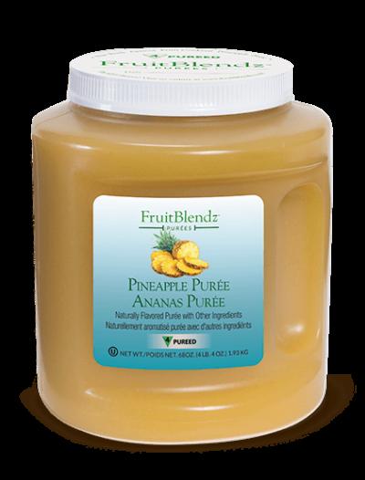 LEA Amazon FB 68oz Pineapple 2020-min